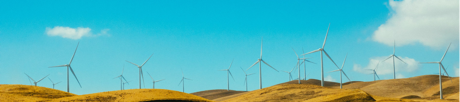 What does the shift away from fossil fuel mean for investors?