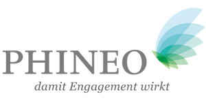 Ethos partners with PHINEO to offer values-based investing and ESG analytics in Germany