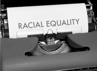 How to help clients invest for racial justice