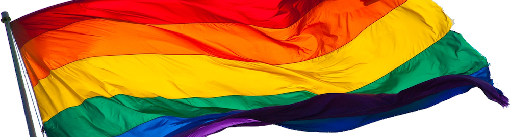 Top 50 companies for LGBTQ equality
