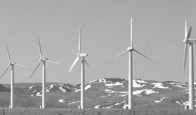 Top 10 companies for renewable energy growth