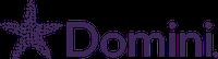 DOMIX