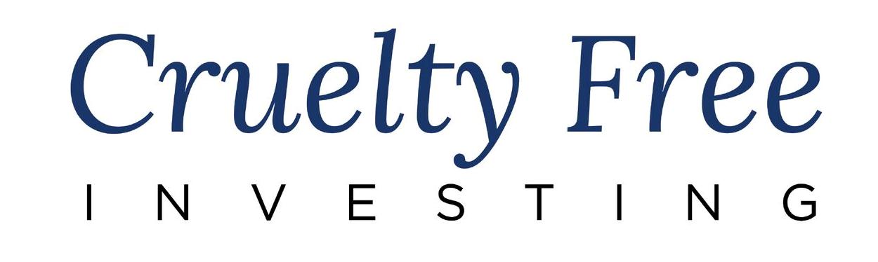 Cruelty Free Investing