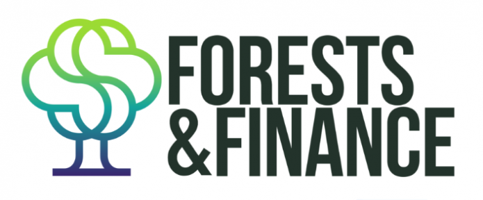 Forests&Finance
