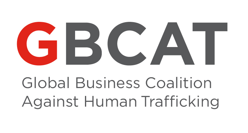 Global Business Coalition Against Human Trafficking