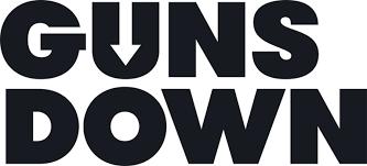 Guns Down America