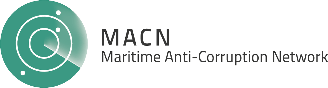 Maritime Anti-Corruption Network