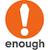 Enough Project