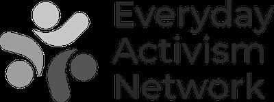Everyday Activism Network