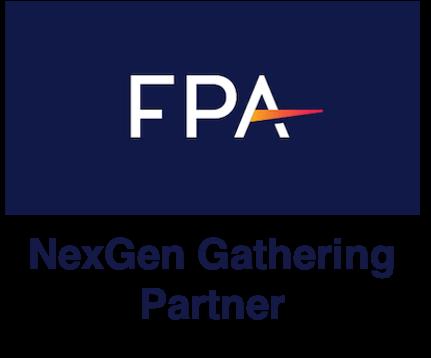 FPA NexGen Partner