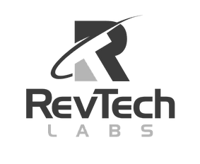 RevTechLabs Accelerator Participant
