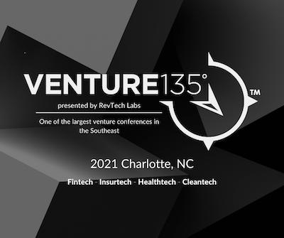 Venture 135