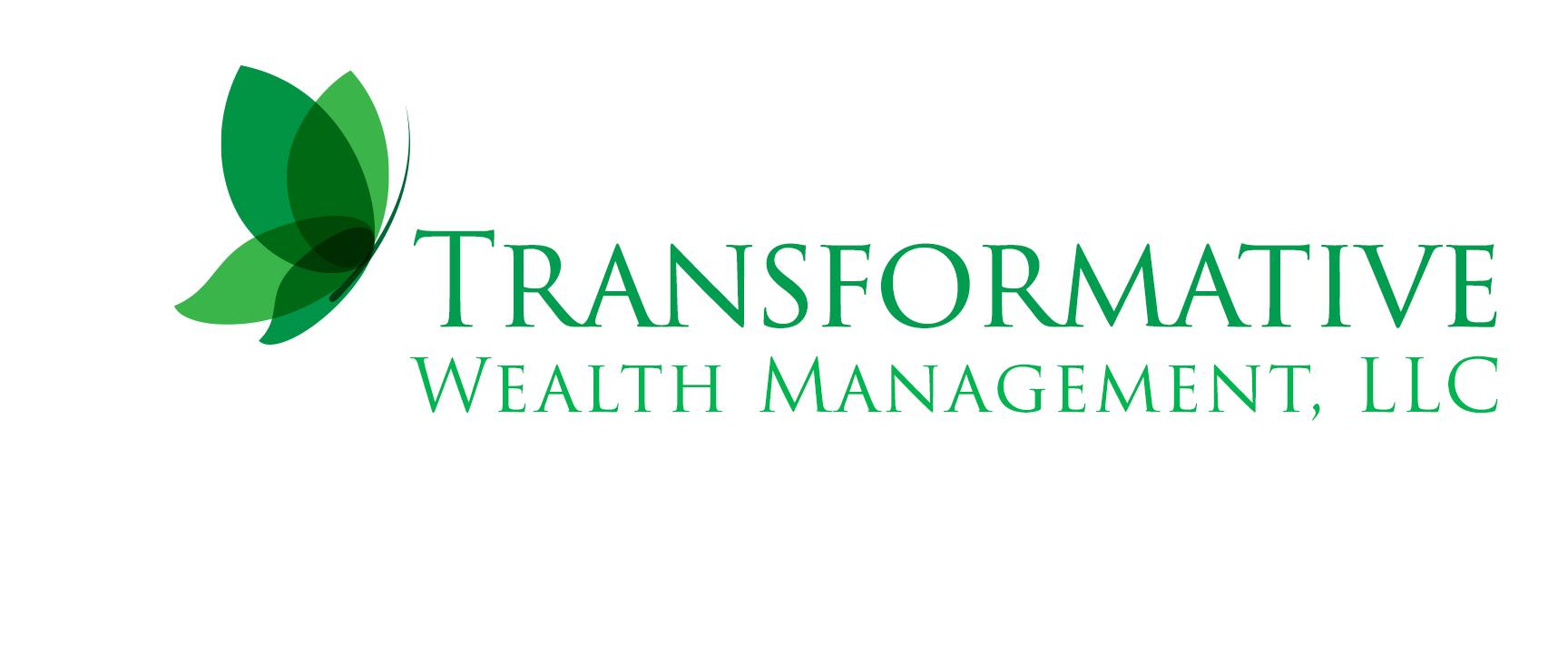 Transformative Wealth Management, LLC